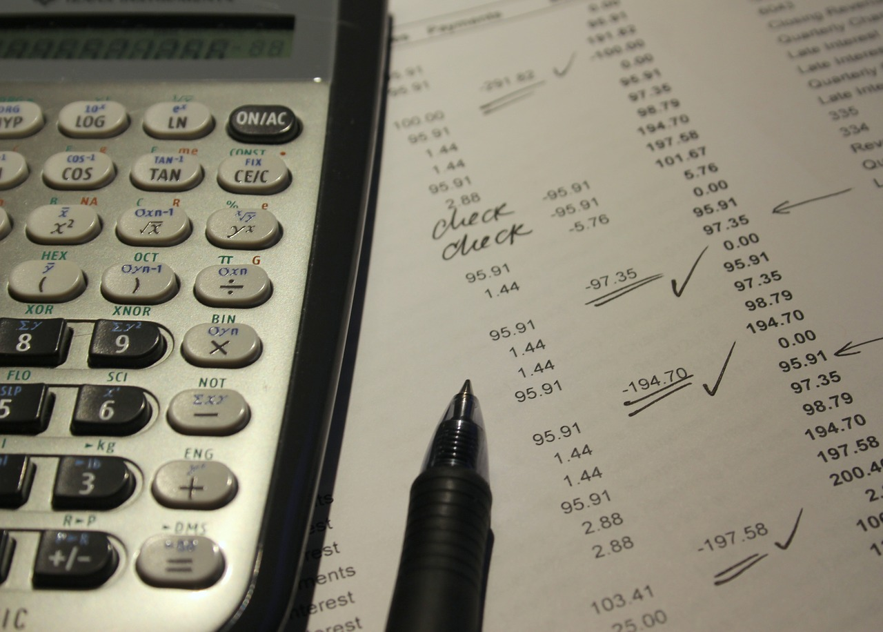 Bookkeeping Basics: Determining Your Accounting Method