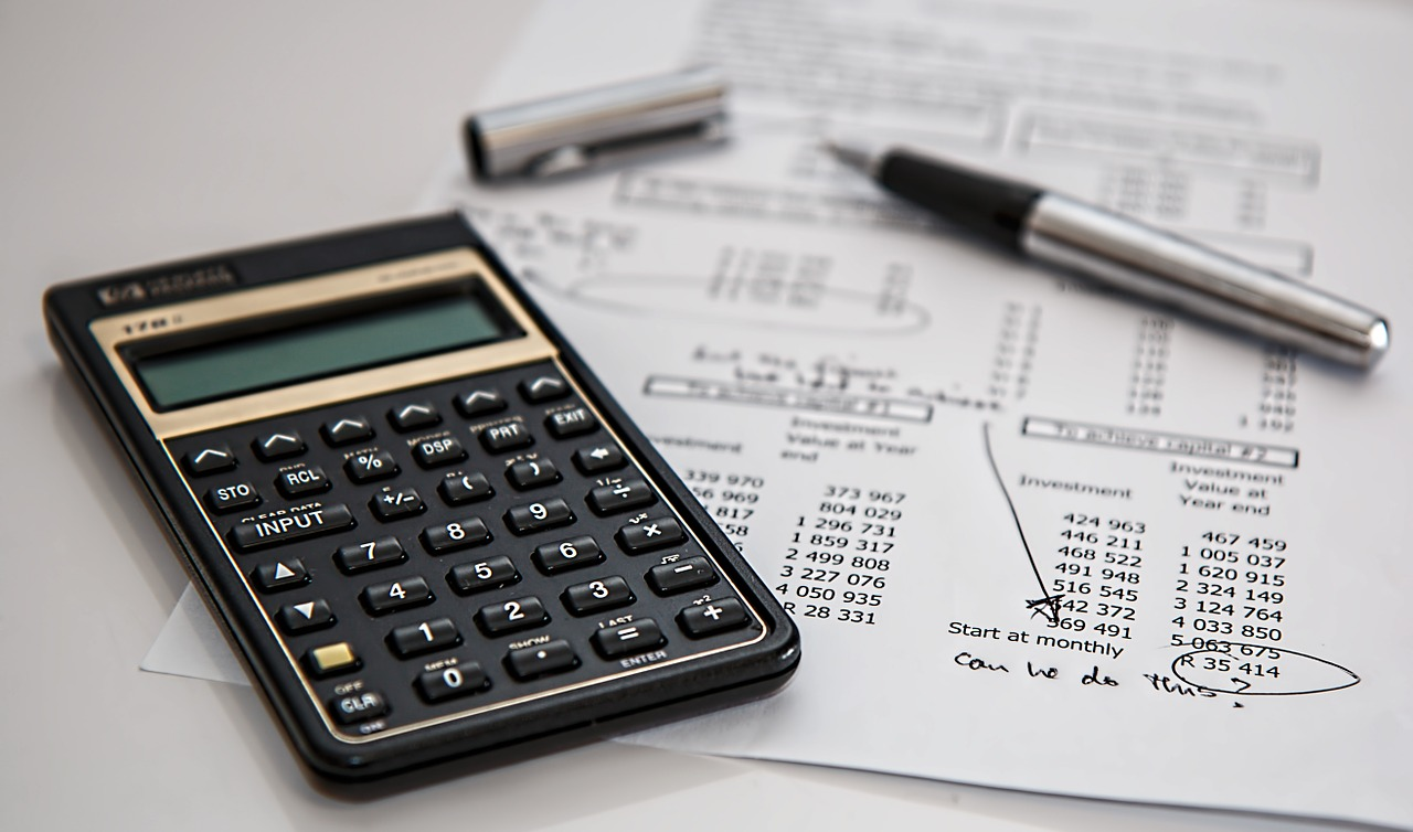 Bookkeeping Basics: What Is Cost Accounting?