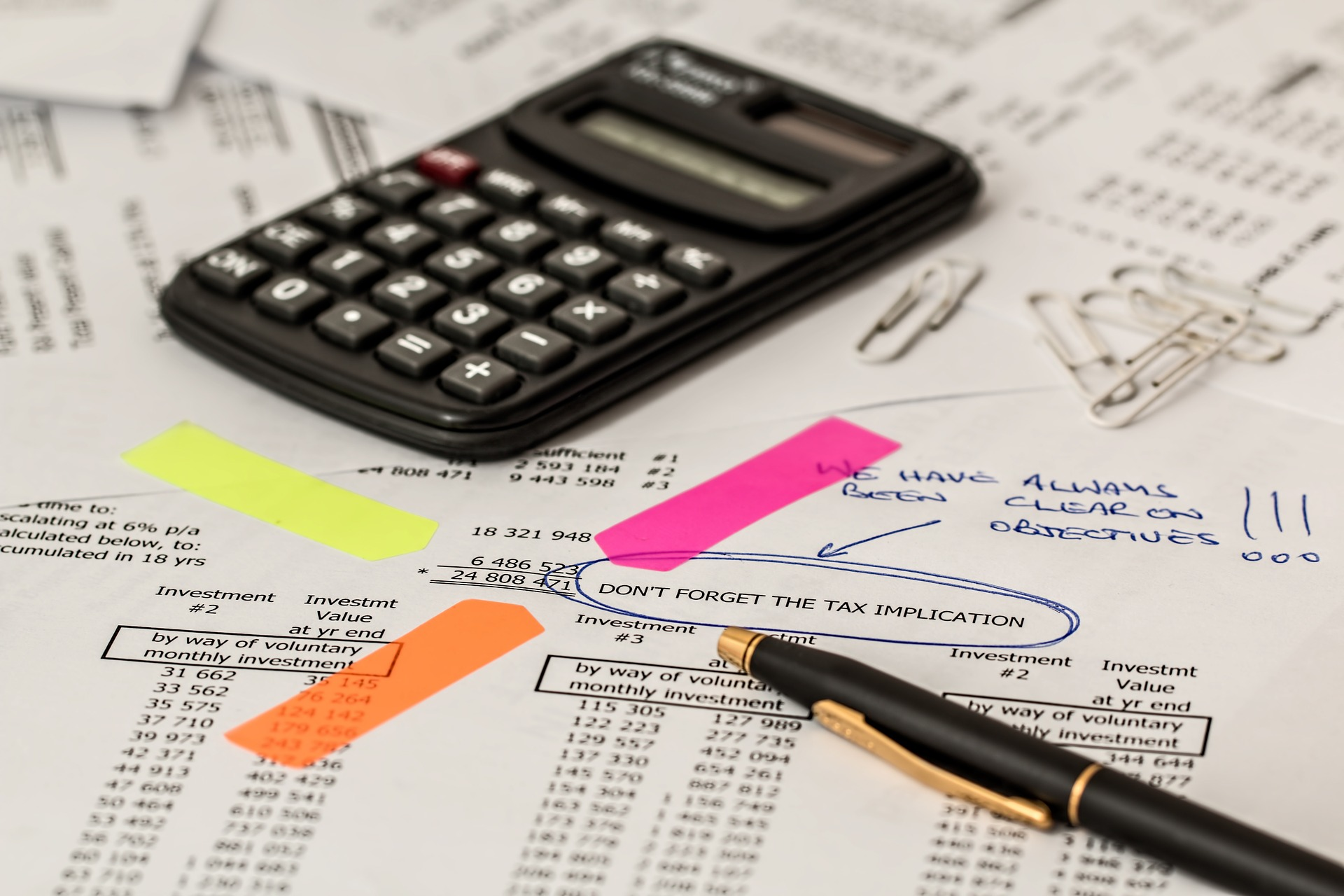 5 Small Business Bookkeeping Errors + Tips to Save You Money