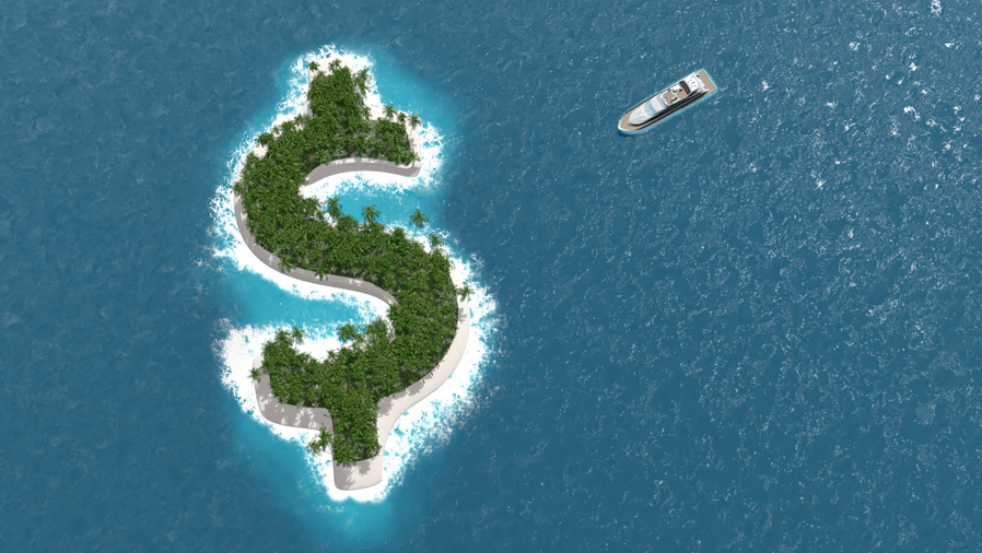 How Offshore Tax Havens Affect Small Businesses