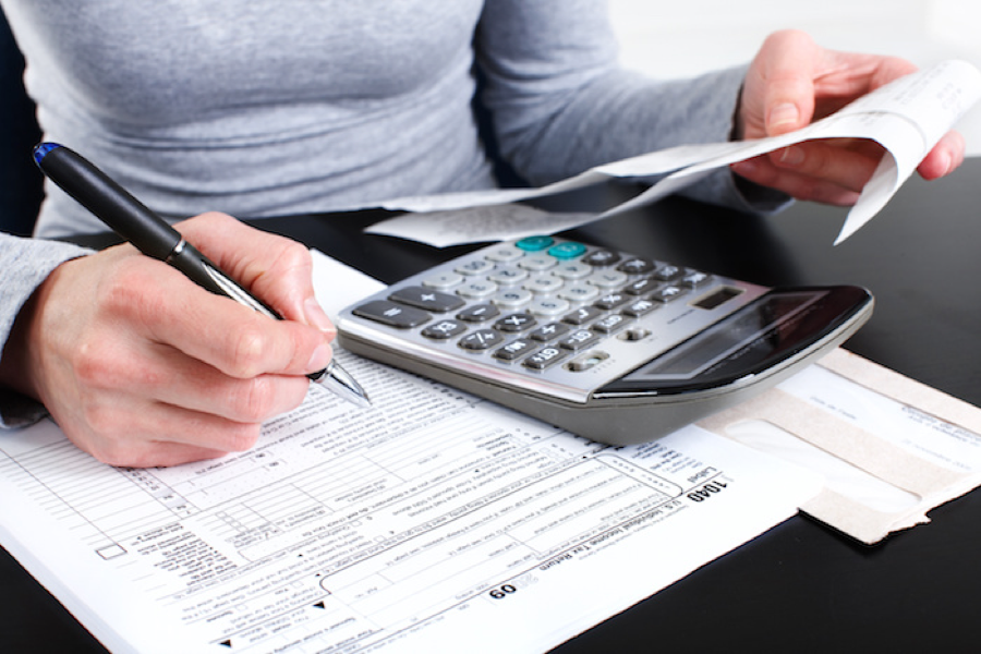 The Dos and Don'ts of Charitable Tax Deductions for Small Businesses