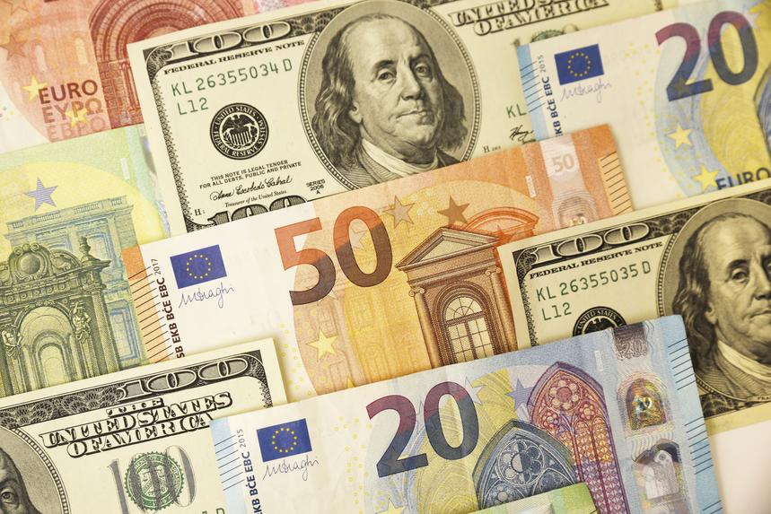 How International Taxation Works: Filing International Taxes