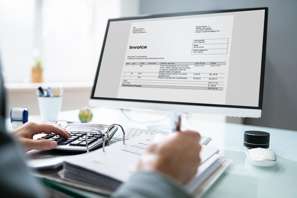 Bookkeeping Tips for a Growing Business