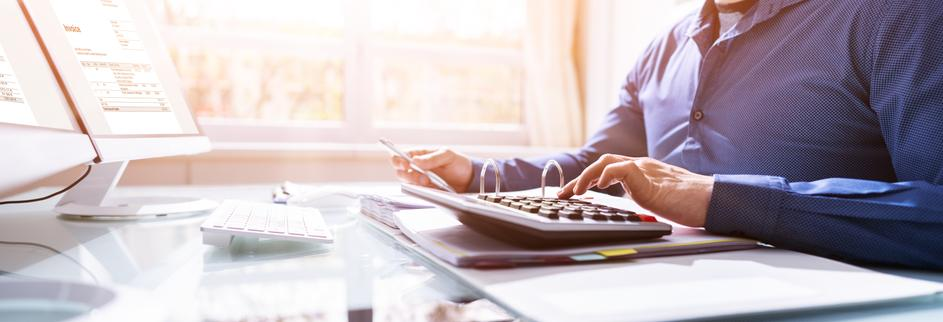 5 Ways Accountants Can Help Businesses Grow