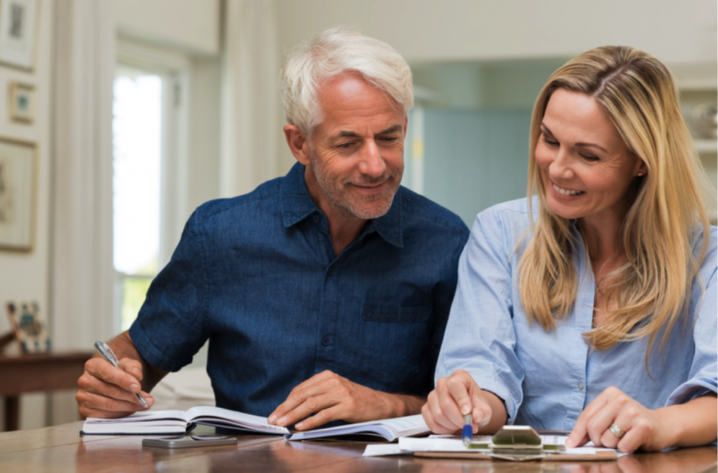 Easy Ways to Grow Your Retirement Savings: Smart Retirement Planning